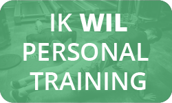 ik wil personal training